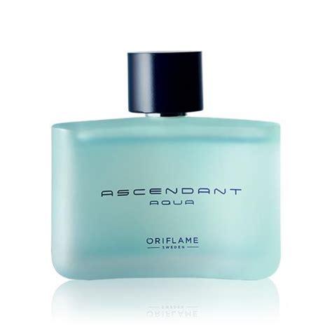 Parfum Dengan Aroma Segar Ascendent Aqua Dari Oriflame cara memilih parfum berdasarkan aromanya 171 n charming