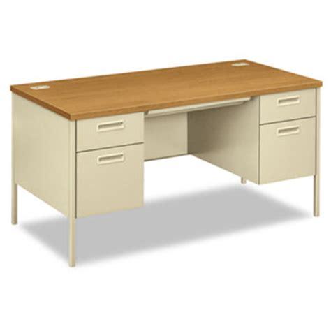 Office Desks Portland Image Yvotube Com Home Office Furniture Portland Oregon