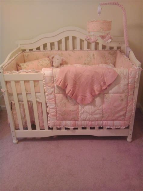 the 25 best cot paint ideas on baby cots