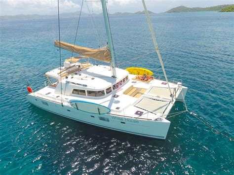 lagoon catamaran for sale uk 2012 lagoon 500 sail new and used boats for sale www