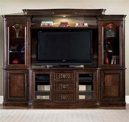 Wall Unit by Tell You How To Build An Entertainment Wall Unit Share