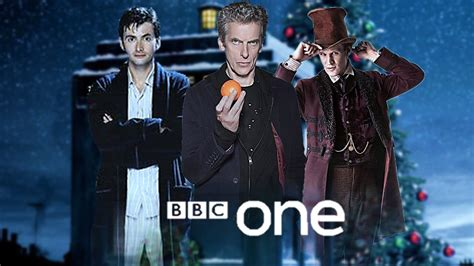 dr who specials doctor who the specials 2005 2014 one