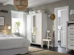 Ikea Bedroom Sets Bedroom Furniture Ideas Ikea