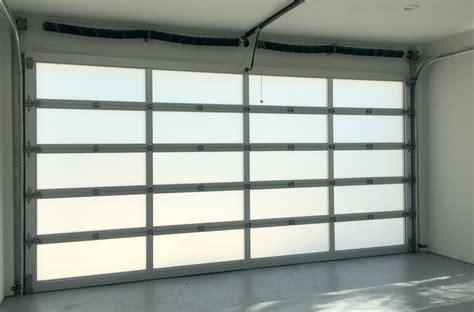 Clopay Garage Door Reviews Clopay Garage Door Reviews Door Design
