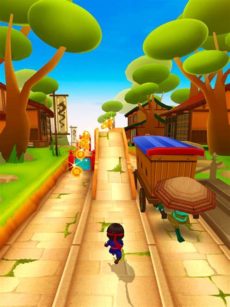 free android games full version google play ninja kid run free fun games android apps on google play