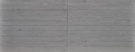 beton wandpaneele concrete wall panels vtec