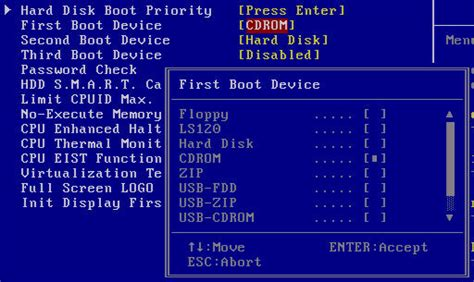 format hard disk using bios install an extra hard disk in your pc pc advisor