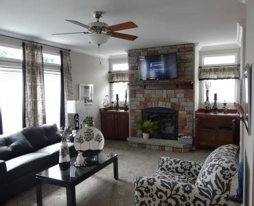 t ranch modular home mobile home ridgecrest two story modular home in pa for sale at ridgecrest
