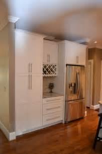 pantry cabinet kraftmaid pantry cabinets with kraftmaid