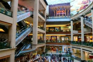 Home Decor Stores Las Vegas by Seattle Shopping Shopping Reviews By 10best