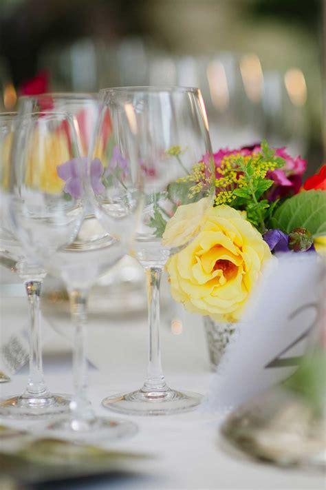 Wedding ideas Best Wedding Venues Ireland Marlfield House
