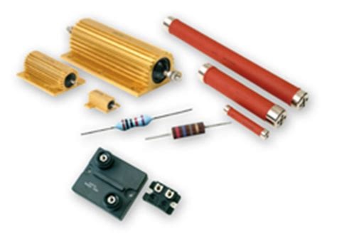 precision power resistor high precision resistors engineering components