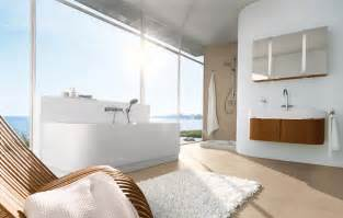 gestaltung badezimmer 43 calm and relaxing beige bathroom design ideas digsdigs