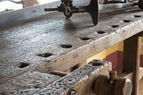 progetto banco da falegname cuore di legno con banco da falegname progetto e