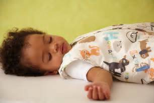 How To Get An Infant To Sleep In Crib by Do Our Babies Need To Cry In Order To Sleep Savvy