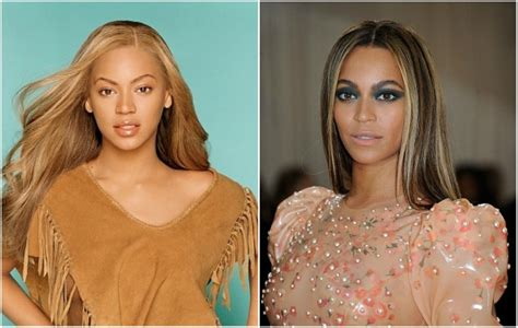 beyonce eye color beyonce s height weight she is not gifted with thin