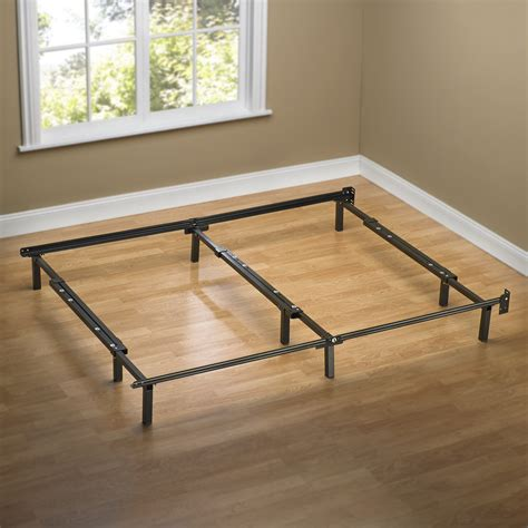 Bed Frames For Adjustable Beds Adjustable Beds Bed Frames Sears