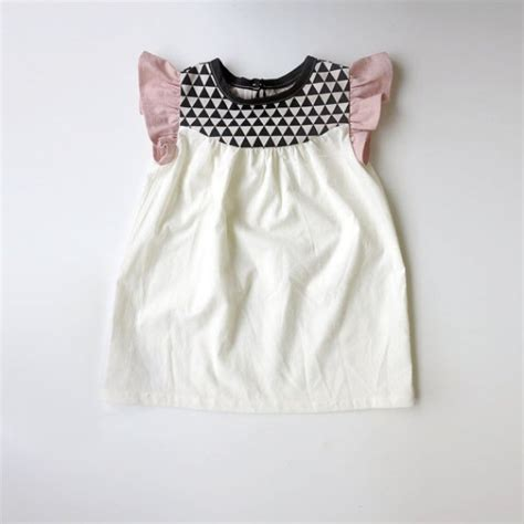 Handmade Garments - adorable kid s handmade clothing from swallow s return