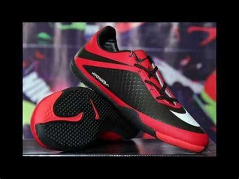 Koleksi Sepatu Nike sepatu futsal nike koleksi terbaru 2014 futsalpremium