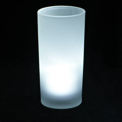 Rhinestone Vases Wholesale Tall Frosted Glass Votive Holder