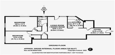 railroad style apartment floor plan parkchester floor plans