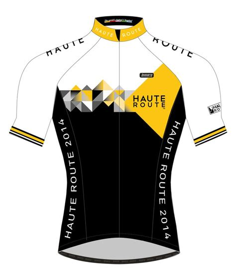 Jersey Ideas Best 25 Jersey Designs Ideas On The Jersey