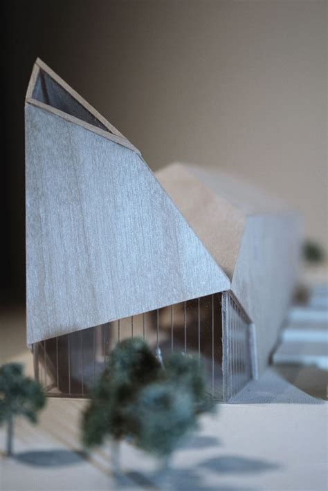 best 25 model building ideas on pinterest 25 best ideas about architecture model making on