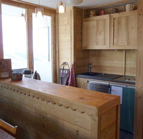 mobili rustici da montagna mobili rustici in abete