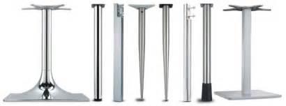 Adjustable Desk Ikea Gambe Per Tavoli Supporti Per Penisole Articoli Per La