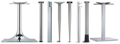 basi per lade da tavolo gambe per tavoli supporti per penisole articoli per la
