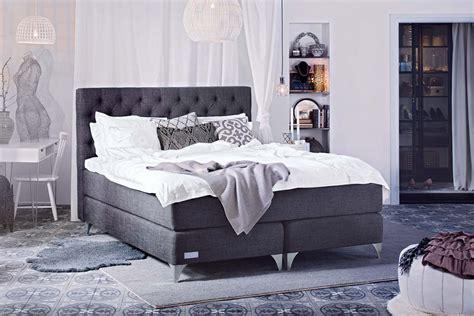 schlafzimmer mit boxspringbett einrichten schlafzimmer m 246 bel einrichtung kaufen dodenhof