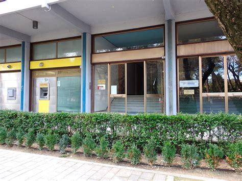 ufficio lavoro tolentino nuova sede per l ufficio tributi cronache maceratesi