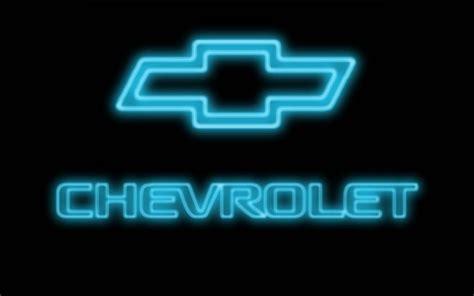 logo chevrolet chevy logo wallpaper for iphone pixshark com