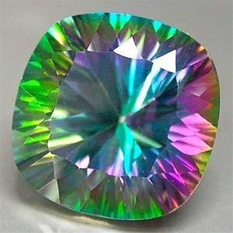 important uses for topaz gem stones leaftv