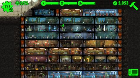 fallout shelter layout guide reddit re fallout shelter bemutat 243 ios android logout hu