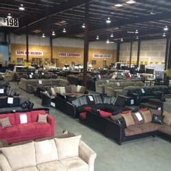 Harrisburg Furniture Stores by American Freight Furniture Stores Harrisburg Pa