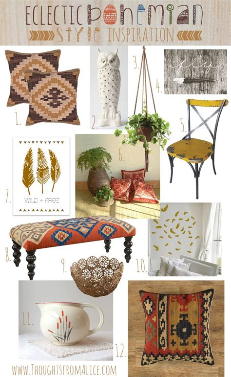 17 best images about inspiration for an eclectic creative 17 best images about boho decorating ideas on pinterest