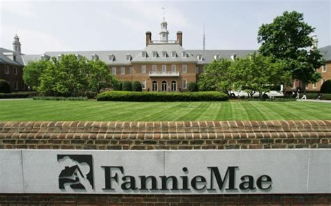 Freddie Mac Address Lookup Why Fannie And Freddie Are Not To Blame For The Crisis By Jeff Madrick Nyr Daily