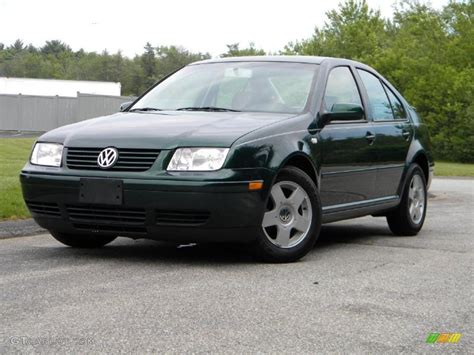 active cabin noise suppression 2007 volkswagen jetta on board diagnostic system service manual how to learn about cars 2001 volkswagen jetta auto manual 2001 volkswagen