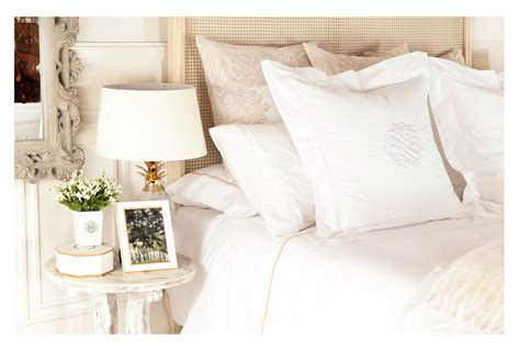 zara home catalogo images