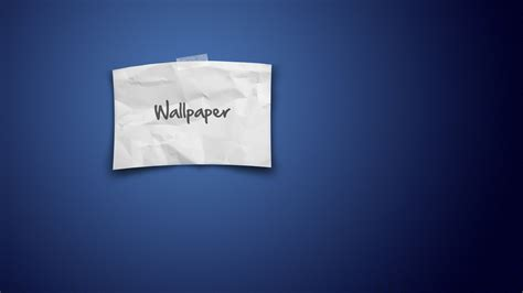 simple wallpaper 30 no wallpaper backgrounds for free download in hd