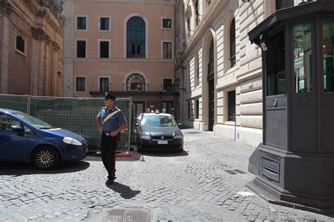 filiali banco di napoli roma banco di napoli roma montecitorio wroc awski informator