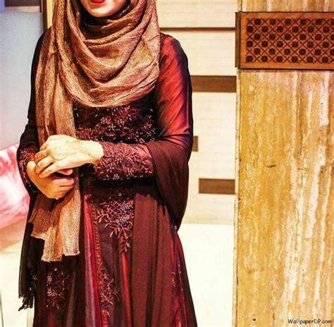 simple girls dp simple scarf girl at home elegant dp for fb download