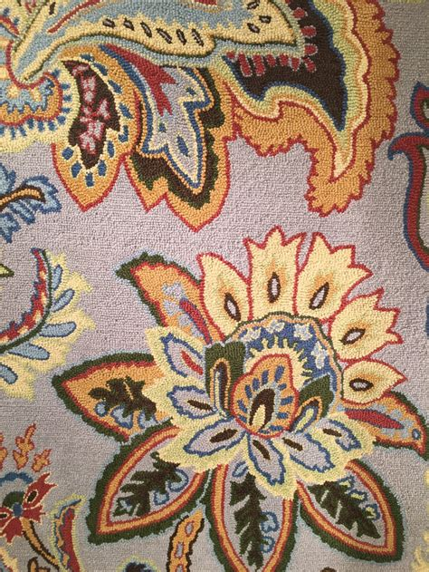 new rug designs marcella rugs meze