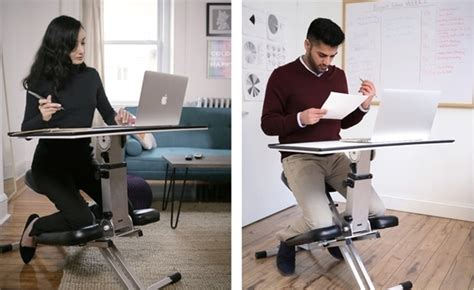Desk Edging by The Edge Desk