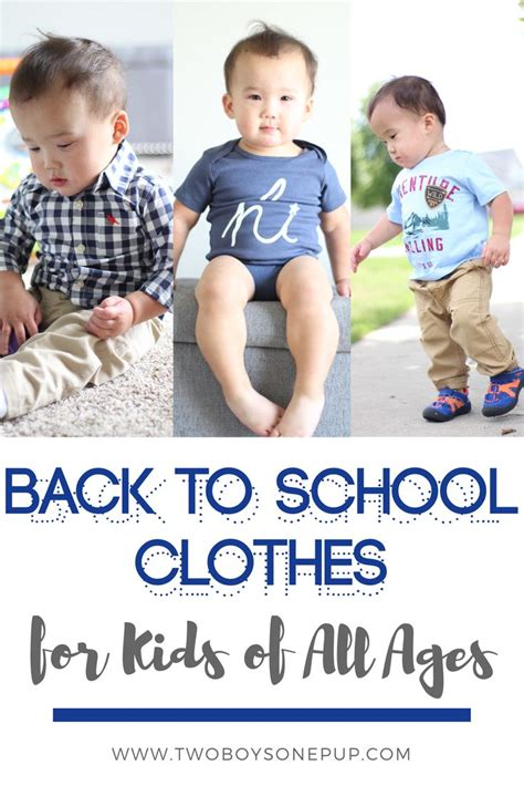 Clothes My Back 109 109 best my favorite kid s clothes images on