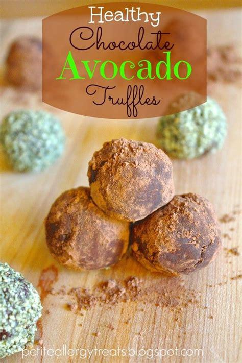 best chocolate truffle truffles chocolate best chocolate truffles