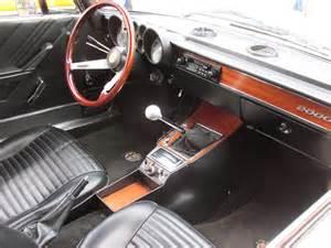 1974 alfa romeo gtv 2000 collector classic auto museum