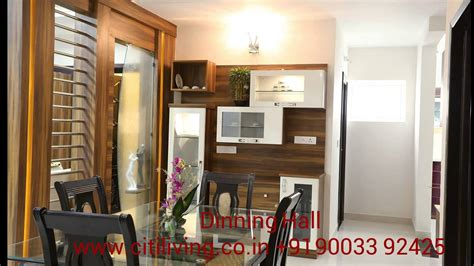 3 bedroom flat for sale 3 bedroom apartment flat for sale in race course