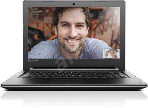 Lenovo Ideapad 300 14ibr lenovo ideapad 300 14ibr black notebook alza cz